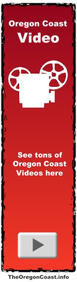 Oregon Coast Videos