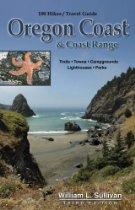 100 Hikes - Travel Guide: Oregon Coast