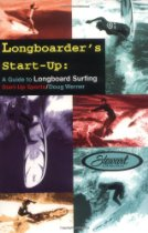 A Guide to Longboard Surfing