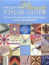 Quilters Guide