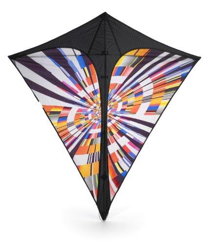 Oregon Coast Fly Kiter