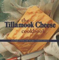 Tillamook Cheese